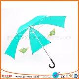 Wholesale Durable Good Price Rain Golf Umbrellas