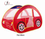 Trade Assurance Car Shape Camping Child Play Tent