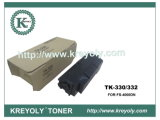 High Quality Printer Toner Cartridge for TK-330