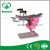 My-I017b Maya Medical Electric Parturition Bed with Good Price