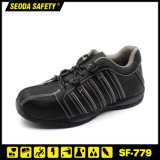 Unisex Gender Sporting Safety Shoes