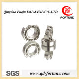 Factory Offer Kinds of Cheap Ball Bearings