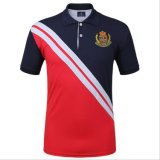 High End Custom Made Man Polo Shirts