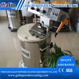 Electrostatic Powder Coating/Spray/Painting/Lab/Box Feed Machine