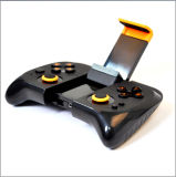 New Design Bluetooth Game Controller