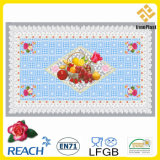 PVC ALL-IN-ONE Independent Tablecloth (TZ0013A)