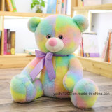 Plush Soft Gift Stuffed Valentine Teddy Bear Price Kids Toy