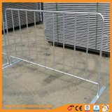 Steel Fence of Access Control Fence