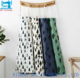 Best Price 100% Cotton Kitchen Apron Custom Print Waterproof Apron