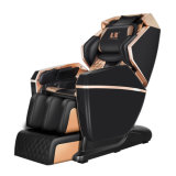 Wholesale Best Luxury Massage Chair Top Massage Chairs Shiatsu Massager