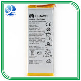 Wholesale Cellphone Battery Cheap Li-Polymer Replacement Battery for Huawei Mobile