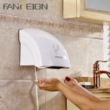Automatic Infared Sensor Hand Dryer Hand Drying Machine for Lab Hotel Bathroom