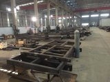 Lamination Glass Cutting Table