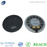 0.7W Waterproof Micro Raw Speaker Components