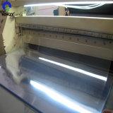 China Factory Wholesale Clear 1.5 mm Acrylic PVC Sheet