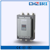 500kw 380V Motor Start 50/60Hz AC Electric Motor Starters