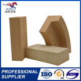 Hot Sale Good Performance Wholesale Firebrick Price Fire Clay Brick