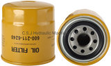 Oil Filters for Komatsu 600-211-6240