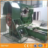 High Quality Expand Metal Flatten Machine Wire Mesh Machine Supplier