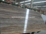 Hot Sale Silver Grey Travertine From Iran
