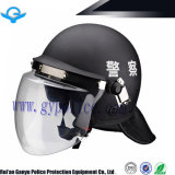 China Tactical Gear Helmet Wholesale Matte Black