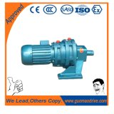 Double Stage Cycloidal Pin-Wheel Xwed72 Reducer with Good Sealing