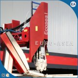CE Approved PU Foam Sealing Gasket Machine From China Factory