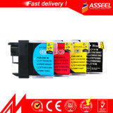 Compatible Ink Cartridge LC11/16/38/39/61/65/67/980/990/1100 for Brother