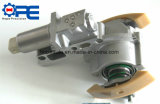 for A3 A4 A6 Tt Seat Skoda 1.8t Timing Chain Tensioner 058109088L 058109088h 058109088e