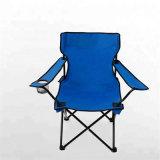 High Quality Cheap Camping Beach Metal Folding Camping Chair