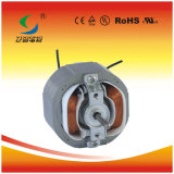 Yj58 Shaded Pole 110V 220V Fan AC Micro Motor