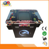 2019 in 1 Multi Games Arcade Cocktail Table Game Machine