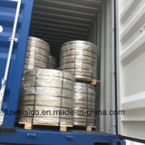 20 X 0.7mm Band Saw Blade for Wood Cutting