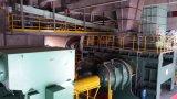 Hfcg160series Roller Press