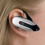 Personal Home Ear Health Care Hearing Amplifier