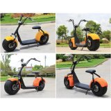 Mobility New Big Wheel Electric Self Balance Scooter