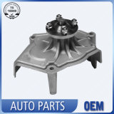 Chinese Fan Bracket Auto Car Spares Parts Auto