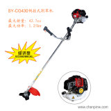 Top Quality 2 Stroke Brush Cutter Cg430 Brush Cutter 43cc Brush Cutter Price China