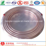 "Factory Direct Price 1/2"" Soft Copper Tube"