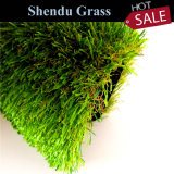 PP+Net Backing 30mm Best Price Cheap Hebei Factory Direct Sales Artificial Grass Synthetic Turf