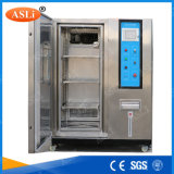 Linear Control Constant Temperature Humidity Stability Test Cabinet