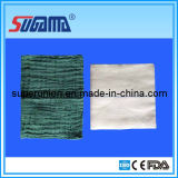 Surgical Medical Absorbent Gauze Lap Sponge