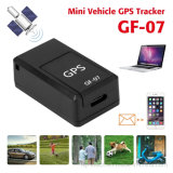 GF-07 GPS Permanent Magnetic Sos Tracking Devices for Vehicle Car Child Location