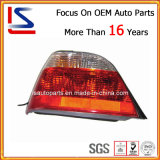 Auto Car Vehicle Parts Nexia Crystal Tail Lamp for Daewoo Ceilo '96 (LS-DL-006)