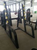 Best Price Commercial Fitness Equipment Squat Rack