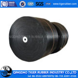 Hot Selling Rubber Price Oil Resistant Conveyor Belt