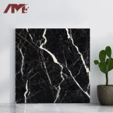 Whole Cheap Polished Marble Porcelain Tile