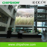 Chipshow P16 Full Color LED Screen/LED Billboard/LED Display