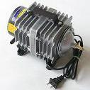 Rabbit 80W Laser Engraving Machine Hx-1290se