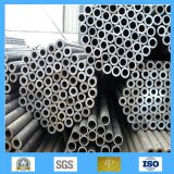 Hydraulic Cylinder Seamless Steel Pipes Factory